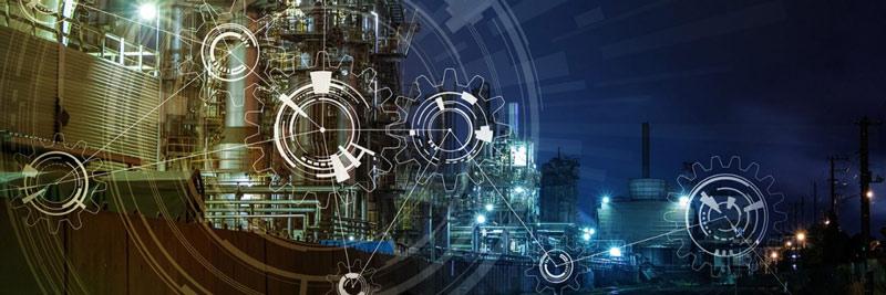 杭州迅得电子 | 工业设备电路板制造服务